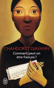 Comment peut-on être français