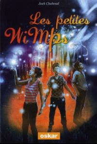 Les petites Wimps