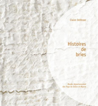 Histories de bries