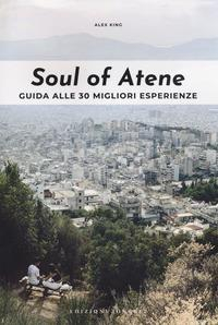 Soul of Atene