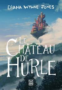 [1]: Le château de Hurle