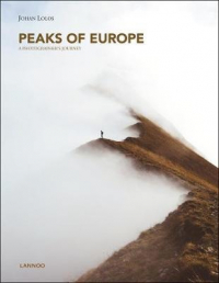 Peaks of Europe: a photographer's journey