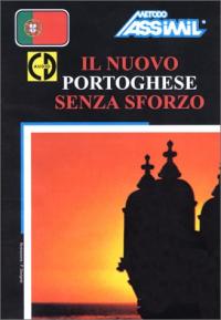 Il nuovo portoghese senza sforzo