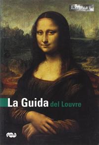 La guida del Louvre