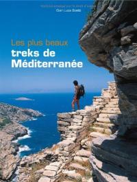 Les plus beaux treks du Méditerranée