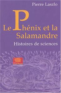 Le phénix et la salamandre