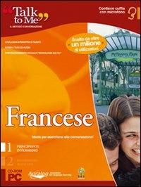 1: Français