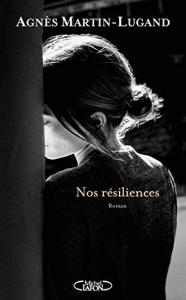 Nos résiliences