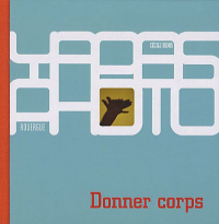 Donner corps