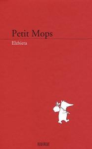 Petit Mops