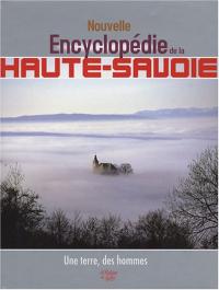 Nouvelle encyclopédie de la Haute-Savoie