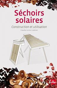 Séchoirs solaires