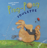 Ping pong poulette