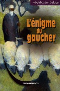L'énigme du Gaucher