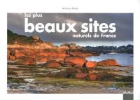 Les plus beaux sites naturels de France