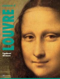 Visitare il Louvre