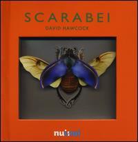 Scarabei