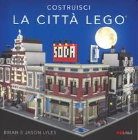 Costruisci la città Lego®