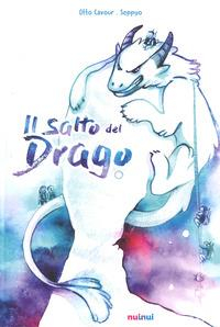 Il salto del drago