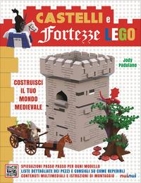 Castelli e fortezze LEGO®
