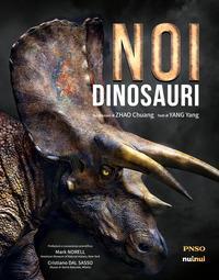 Noi dinosauri