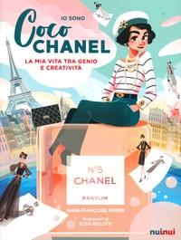 Io sono Coco Chanel