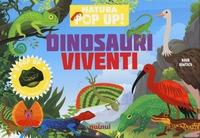 Dinosauri viventi