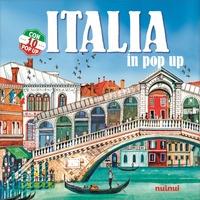 Italia in pop up