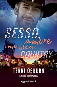 Sesso, amore e musica country