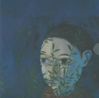 Petit Robert et le mystere du frigidaire / [texte Marc Jeanneret ; illustrations Fabian Negrin]