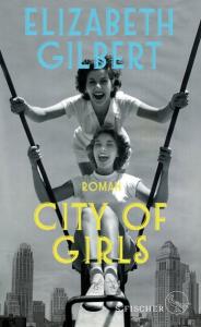 City of girls