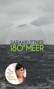 180° Meer