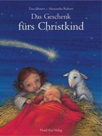 Das Geschenk furs Christkind