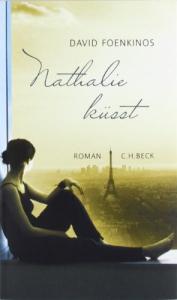 Nathalie kusst