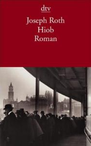 Hiob : Roman eines einfachen Mannes / Joseph Roth