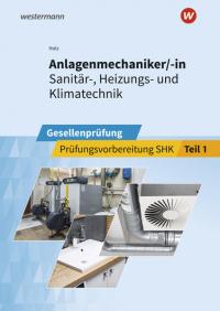 Anlagenmechaniker/-in