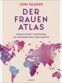 Der Frauen-Atlas