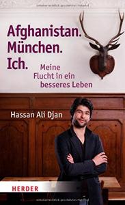 Afghanistan, München, Ich