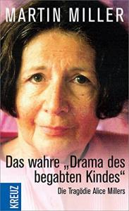 """Das wahre """"Drama des begabten Kindes"""""""