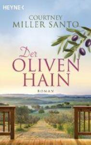 Der oliven hain