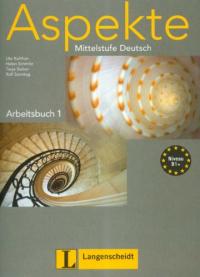 Arbeitsbuch 1