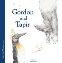 Gordon und Tapir