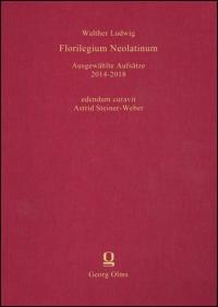 Florilegium Neolatinum