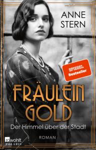 Fräulein Gold [Band 3]