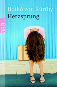 Herzsprung