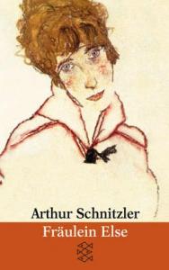 Fräulein Else und andere Erzählungen / Arthur Schnitzler
