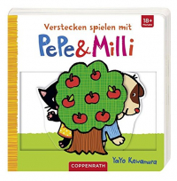 Pepe & Milli