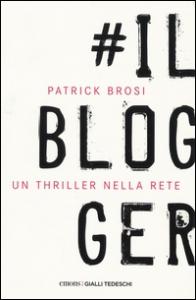 Il blogger