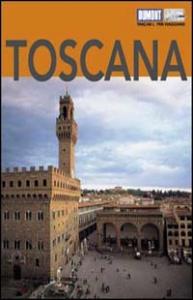 Toscana / Claudia Aigner ; [traduzione di Roberta Cesaretto]