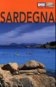 Sardegna / Norbert Nepaschink, Karl Wolfgang Biehusen ; [traduzione di Alessandra Gobbi]